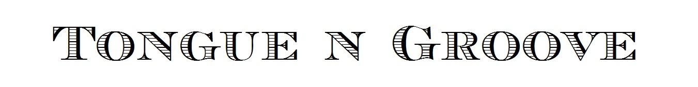 TNG Header Logo